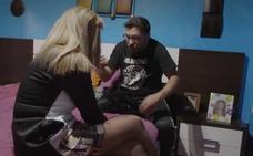 'Intercambio consentido': La 'terapia radical' que arrasa en EEUU llega a Antena 3
