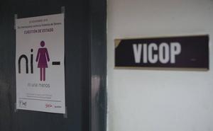 Detenido tras retener a la fuerza, amenazar y golpear a su expareja en Gijón