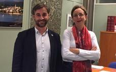 El Principado reserva 150.000 euros para el saneamiento de Arboleya, previsto para 2019