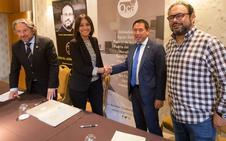 OCA-Hotels, nuevo protector del coro El León de Oro