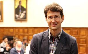 «Asturias tendrá ayudas de la UE para paliar el cierre de las térmicas»