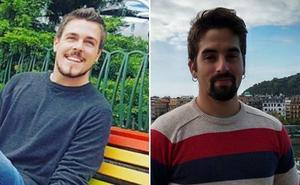 Dos premios fin de grado de la Universidad de Oviedo rechazan acudir a la recepción de los Reyes