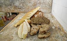 Cinco panaderías asturianas que debe conocer