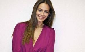 Confirmado: Eva González presentará 'La Voz'