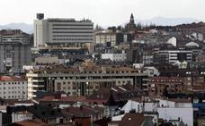 Oviedo es el municipio más rico de Asturias y Villayón el de menor renta