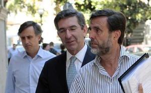 Los seis hijos de Ruiz-Mateos tendrán que ingresar en prisión por estafar en la compra de dos hoteles
