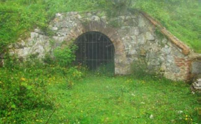 Buscan recursos minerales bajo tierra en Riosa, Morcín y Lena