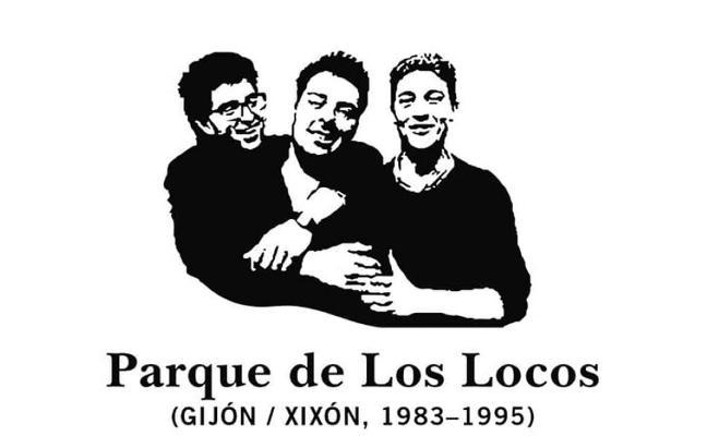 Los Locos darán nombre musical al parque de Nuevo Roces a partir del lunes