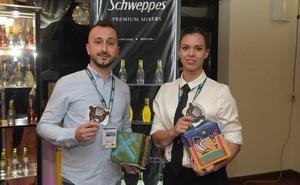 Los barmans de Asturias crean una asociación