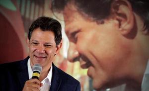 Facebook estrena su nueva herramienta para combatir las noticias falsas en Brasil