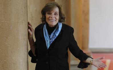 Sylvia A. Earle: «Tenemos solo diez años para revertir el cambio climático»