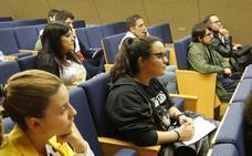 Bienvenida de la UNED a sus alumnos