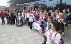 La detección precoz del cáncer de mama, clave para salvar vidas