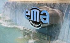 La EMA adjudicará por 7,3 millones el pozo de tormentas de Hermanos Castro