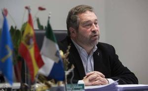 «Nadie me dijo que renunciase ni nadie me presionó», dice Rogelio Pando