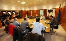 Los sindicatos acusan a Alcoa de «desinvertir» en Avilés para primar la planta de San Ciprián