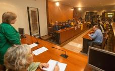 Los plenos de Avilés y Gozón rechazan de forma unánime la decisión de la multinacional