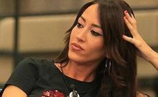 Aurah Ruiz, acusada de calumnias, injurias y coacciones