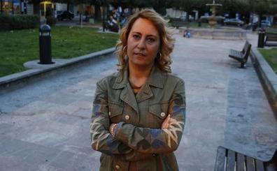 IU le pide a Genma Álvarez que sea la candidata a la Alcaldía en Lena