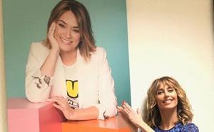 Emma García presentará 'Viva la vida' y Toñi Moreno 'MYHYV'