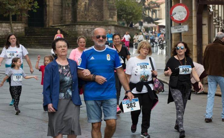 Asturias Fotos Galerías El Comercio
