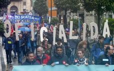 Un estudio refleja que el 86% de los jóvenes asturianos apoya la cooficialidad