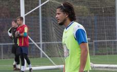 El Real Avilés tendrá desde hoy otro futbolista a prueba
