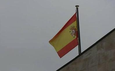 Condenados en Marruecos por gritar «¡Viva España!» y agitar banderas
