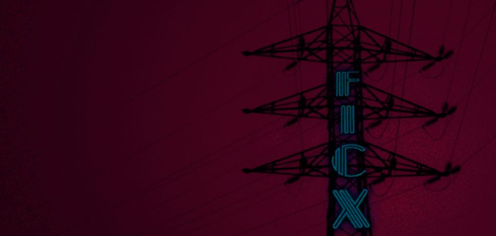 El FICX recupera su ciclo más transgresor