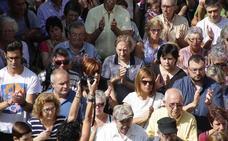 «Extrema preocupación» de la Federación Asturiana de Concejos por las amenazas a cargos públicos
