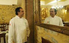 Diez restaurantes italianos en Asturias que debe conocer