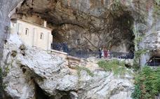 Covadonga y Pelayo: deconstrucción de un mito