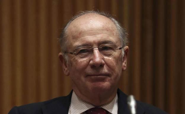 Image result for Rodrigo Rato