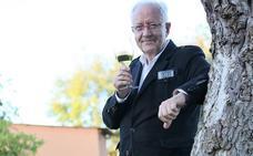 «Los vinos inferiores han mejorado a un gran ritmo»