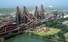 Arcelor da por hecha la compra de la india Essar por 5.000 millones