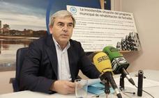 El PP dice que los gijoneses «han sido engañados» con las ayudas a fachadas