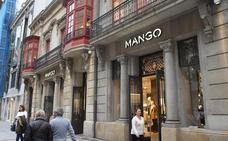 Mango vende por 8 millones su edificio de Corrida y seguirá de inquilino por 30.000 al mes