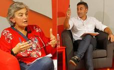 Los votantes de Vaquero, claves para la elección del candidato socialista