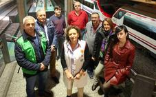 La estación con más movimiento de Oviedo