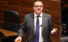 Isaac Pola: «Trataremos de habilitar condiciones atractivas para que se retomen las conexiones aéreas»