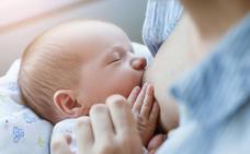 Ni siquiera dos de cada diez madres afectadas recibirán la devolución del IRPF