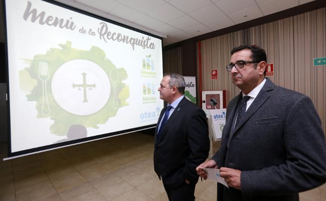 Asturias admite que el concurso de promoción turística no era atractivo para las aerolíneas