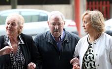 Villa recurre la sentencia que le condena a tres años de prisión