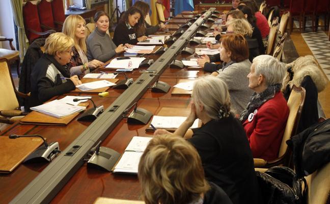El 62% de los beneficiarios del salario social básico son mujeres