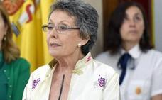 RTVE lamenta el tuit «inadmisible» sobre la Princesa Leonor de la plataforma Playz