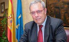 El presidente de Hunosa no comparecerá en el parlamento asturiano «por razones de agenda»