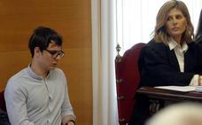 Devuelven el acta del veredicto en juicio contra el asesino de Pioz por falta de motivación en las respuestas