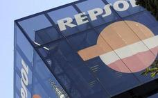 Repsol completa la compra de los activos de Viesgo y su comercializadora