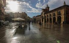 Un informe tumba la ordenanza del asturiano de Avilés por no ser lengua oficial