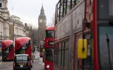 La prensa británica especula sobre un posible acuerdo en el 'brexit'
